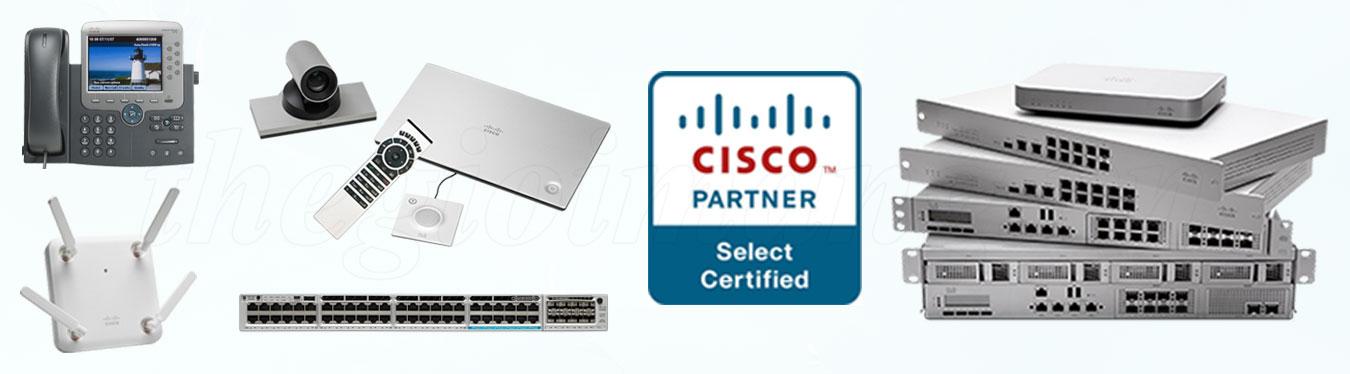Cisco-meraki-banner