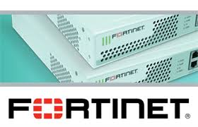 Phân phối Firewall Fortigate   Firewall Fortinet